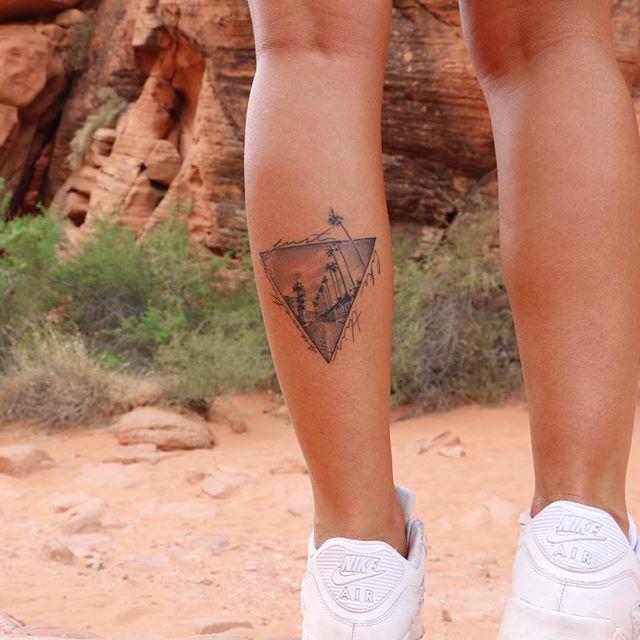 Healed ! Thank you @enna_rossa !  For appointment DM or stop by  @bayinktattoo 2311 Morena blvd, San Diego, California  #tattoo #healed #healedtattoo #tattooing #tattoogirl #girls #californiadreams #californiatattoo #californiagirl #ivancavassana #inkedgirls #blackandgreytattoo #inspiration #inspirationtattoo #delicatetattoo #sd #sdtattoo #sdtattooartist #sandiego #sandiegotattoo #sandiegoartist #sandiegofitness #sandiegolove #sandiegobeer #oceanbeach #pacificbeach #lajolla #la #losangeles…