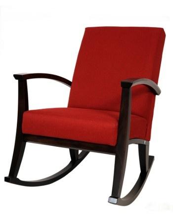 Chaise berçante Anna - Chaise berçante - Meuble - Meuble