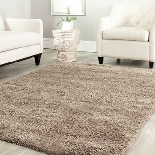 25 best images about area rugs on pinterest wool for 10x14 bedroom