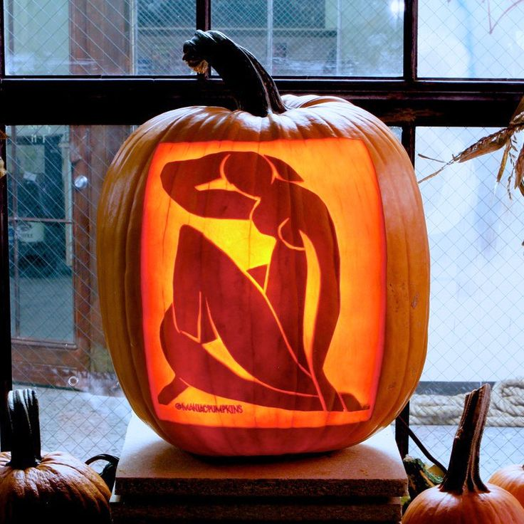 How to Preserve a Pumpkin Photos   Architectural Digest