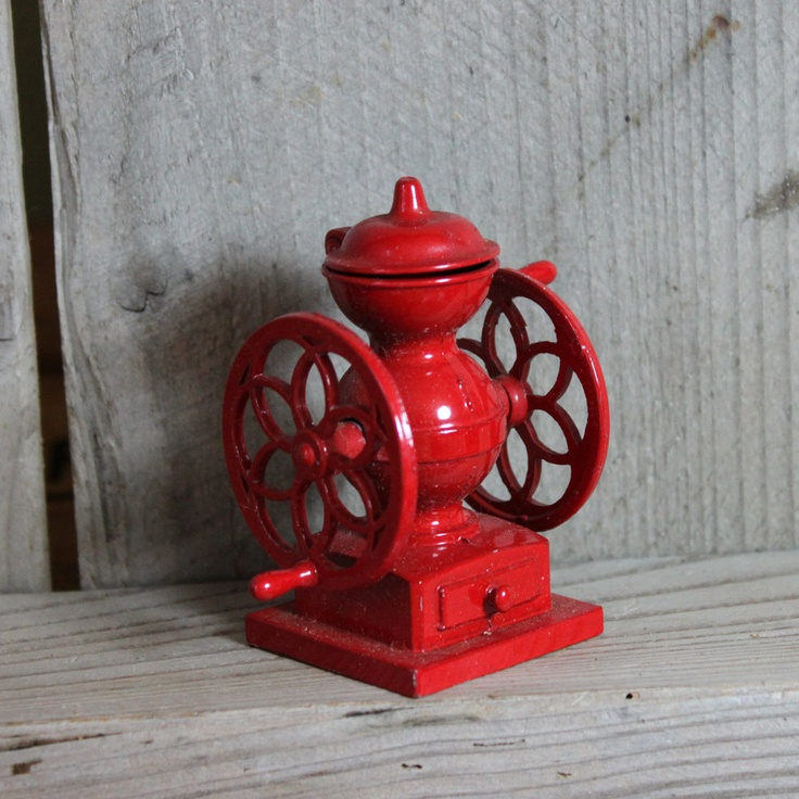 Durham industries vintage pencil sharpeners