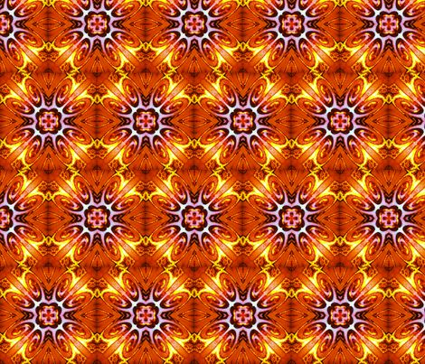 20160812_201621 fabric by turoa on Spoonflower - custom fabric