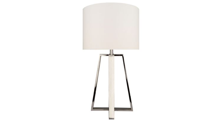 Lanny Table Lamp | Domayne