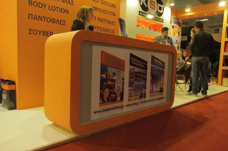 #exponymo #booth #exhibitor #exhibition #design #solutions #business