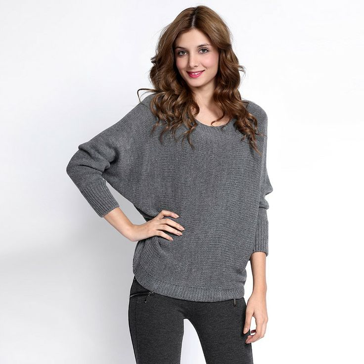 Autumn/Winter 2014 | FULLAHSUGAH KNITTED JUMPER | €16.90 | 3418104522 | http://fullahsugah.gr