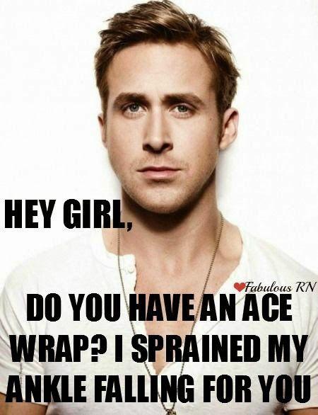 Best Ryan Gosling Hey Girl Memes  17 photos  Morably