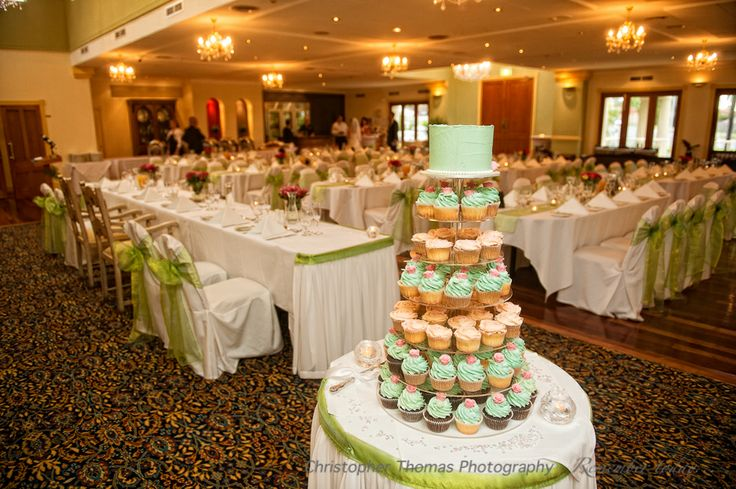 12 Best Images About Green Weddings On Pinterest