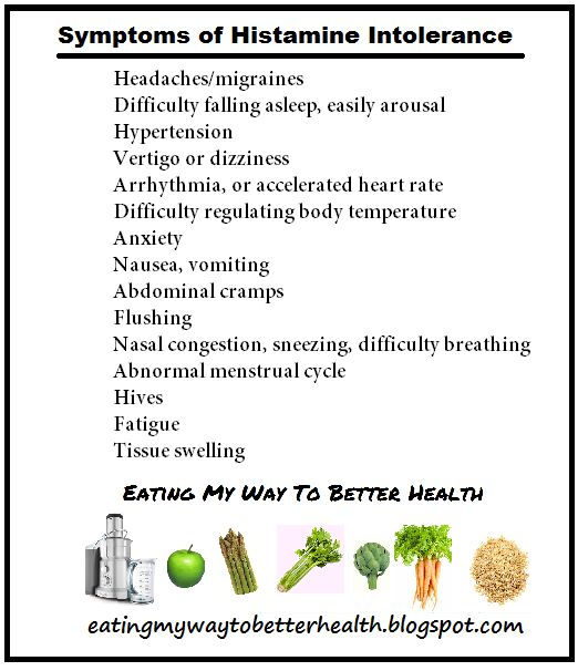 Low Oxolate Foods List