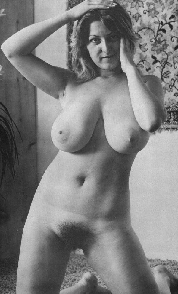 horny tits girls naked