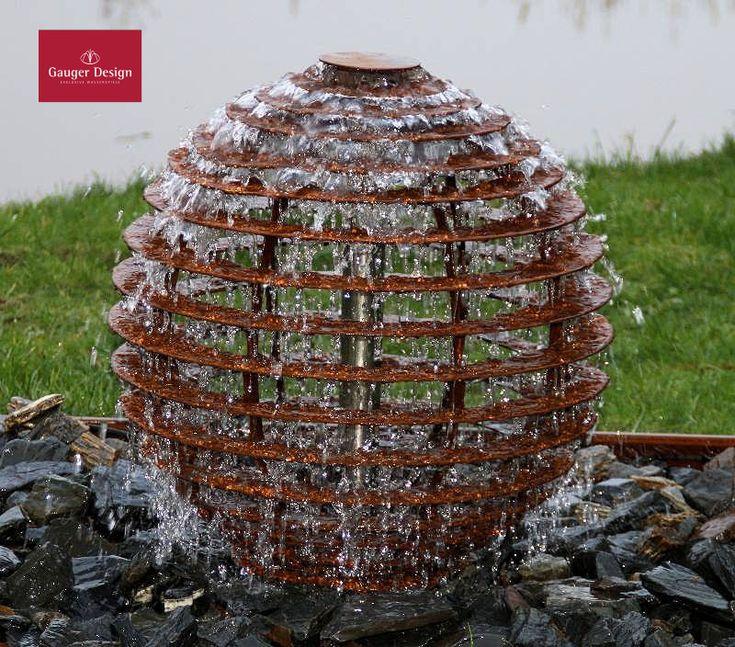 http://www.designer-brunnen.de/Cortenstahl/kundenfotos karla.htm
