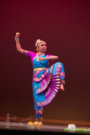 www.indusphotography.com Bharatanatyam Arangetram Photography