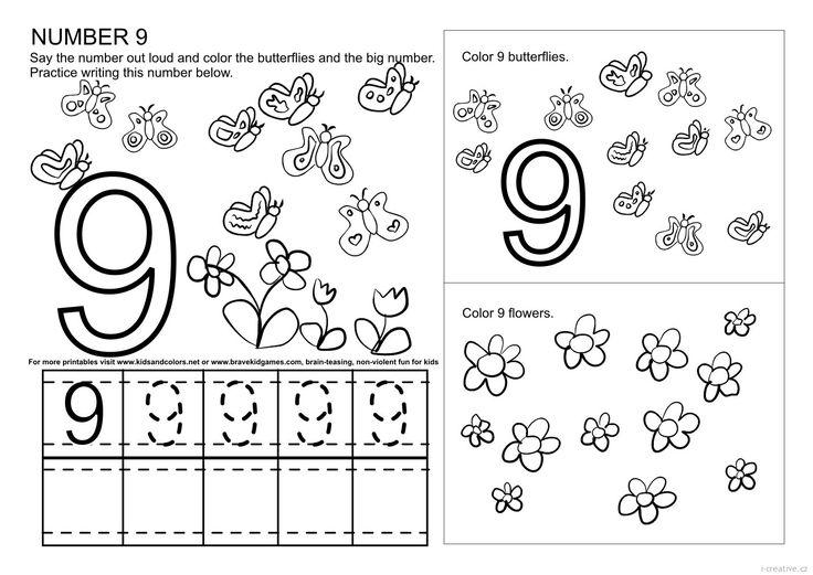 65 best English for kids images on Pinterest | Colegios, Juegos en ...