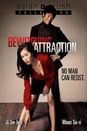 Nonton Bewitching Attraction (2006) Film Subtitle Indonesia Streaming Movie Download
