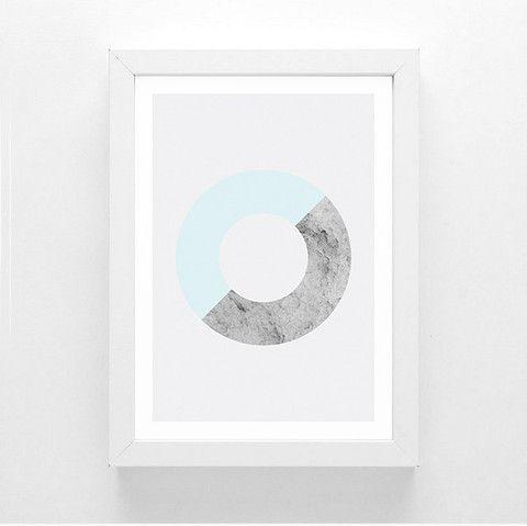 Abstract Circle – Bentzenberg