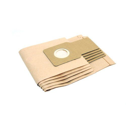 Home Parts ltd Panasonic U-2E U20E U20AB Upright Vacuum Cleaner Hoover Paper Dust Bags Pack of 5 No description (Barcode EAN = 5060445071763). http://www.comparestoreprices.co.uk/january-2017-1/home-parts-ltd-panasonic-u-2e-u20e-u20ab-upright-vacuum-cleaner-hoover-paper-dust-bags-pack-of-5.asp