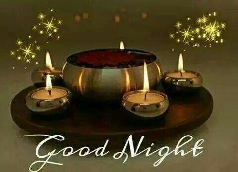 Good Night beautiful!!! Sleep well and sweet dreams!!!!!