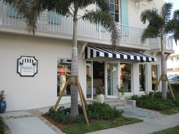 Vero Beach Outlets is located in Vero Beach, Florida and offers 58 stores - Scroll down for Vero Beach Outlets outlet shopping information: store list, locations, outlet mall hours, contact and address.3/5(1).