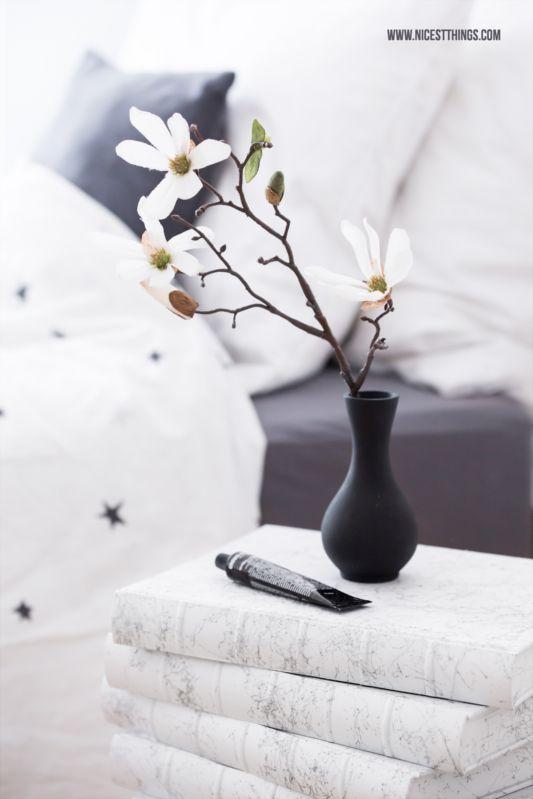 die besten 25 basteln mit alten b chern ideen auf. Black Bedroom Furniture Sets. Home Design Ideas