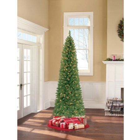 #Christmas Where to buy Holiday Time Pre-Lit 7' Brinkley Pine Artificial Christmas Tree, Clear Lights for Christmas Gifts Idea Sales . Christmas is really a time for sunniness and happiness. A lot of people invest special occasions with relatives and buddies, coming together to celebrate the season. Nevertheless, after spending cash ...