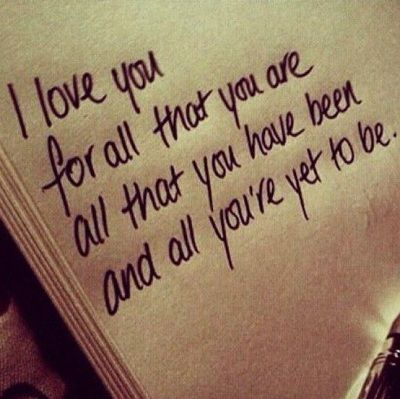 I Love You So Much Quotes For Him Pinterest : ... you unique love quotes romantic love quotes love quotes for him