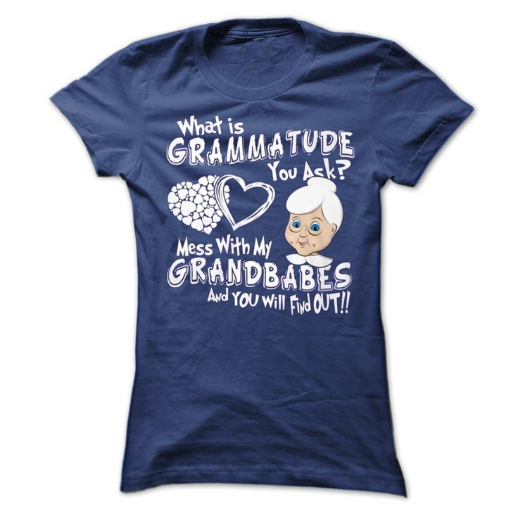 17 best ideas about custom tshirt printing on pinterest for On site t shirt printing