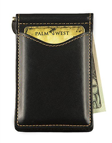 549c33e8ca7451 Pin by fran b on gift ideas | Leather money clip wallet, Money clip wallet,  Clip wallet