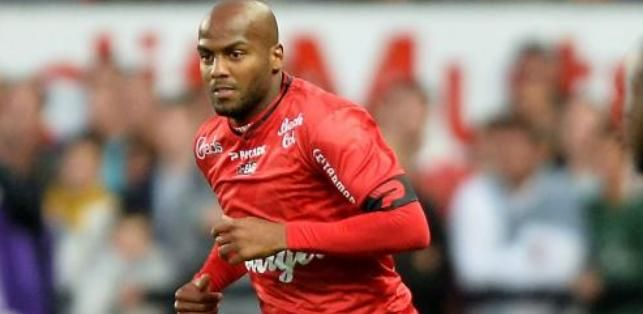 Lille / Guingamp Streaming : Le match de foot de ligue 1 en direct live - http://www.isogossip.com/lille-guingamp-streaming-le-match-de-foot-de-ligue-1-en-direct-live-15633/
