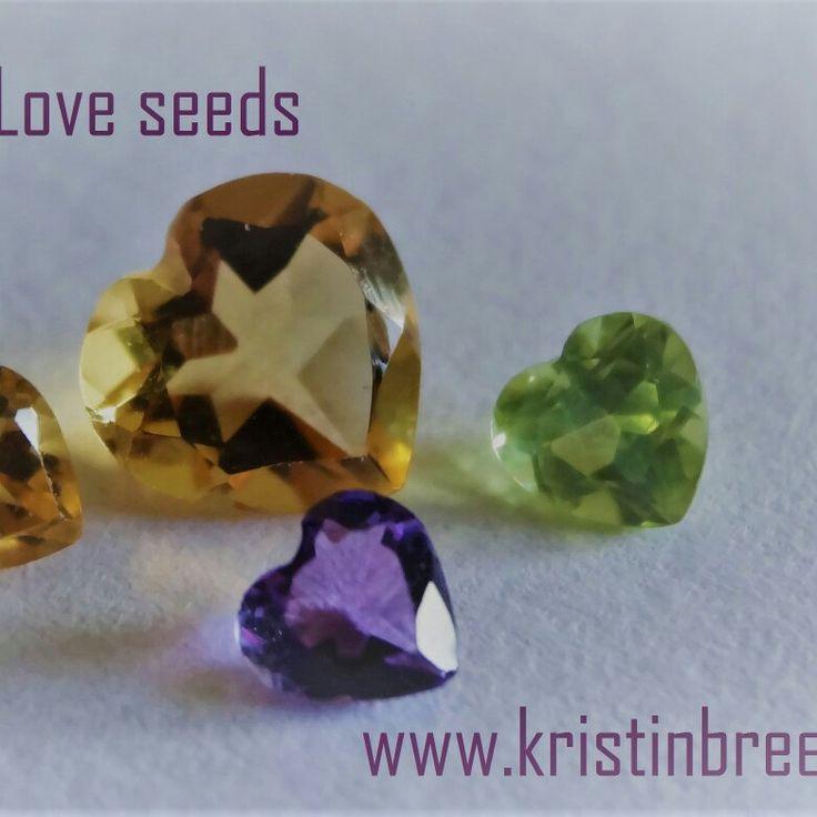 Celebrating Valentines Day  @ kristin bree designs