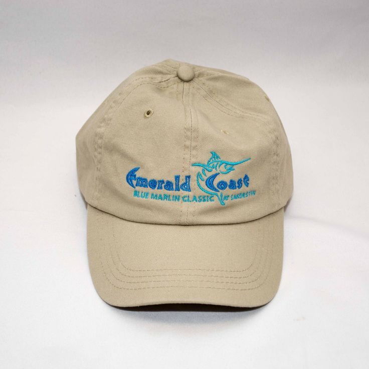 baseball caps for baby boy black in bulk emerald coast blue marlin classic hat fitted babies