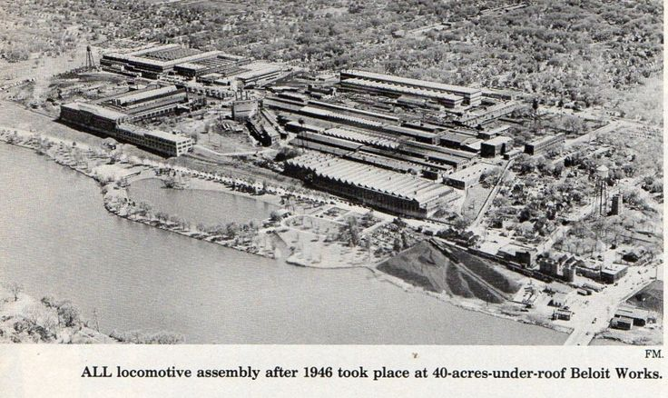 pin by bradford electric u0026 39 s history  on vintage factories