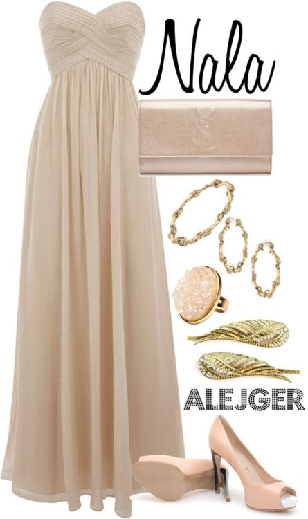 Evening dress b usmc ka