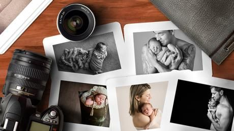 Jewel Images on creativeLIVE! Pricing and Sales for Photographers.