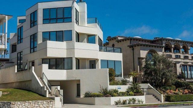 Casas de famosos: basquetebolista Pau Gasol vende a casa de Los Angeles por 2,8 milhões — idealista/news
