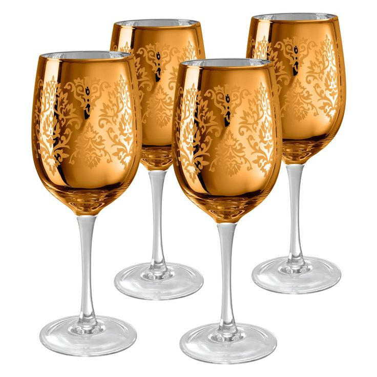 Waterford crystal kitchen gadgets white wine glasses stemless wine glasses home kitchens kitchen - Riedel swirl white wine glasses ...