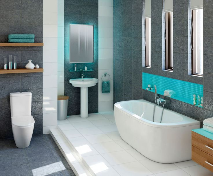 Cheap Bathroom Suites And Diy Decor For Bathroom Lovely Features Including In Apartment Ideas For Bathroom Spaces 14 Bathroom interior decor   www.krtipsheet.com
