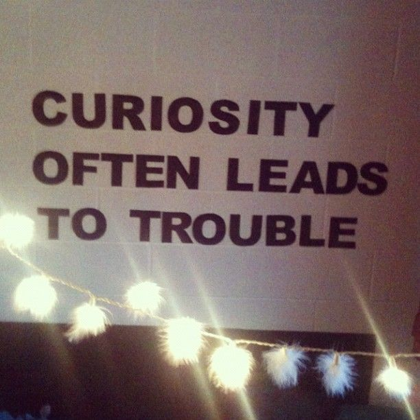 ... Bedroom Quotes Tumblr Room Tumblr