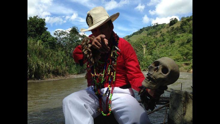AMARRES DE AMOR con Magia negra con poderosos rituales desde amazonas