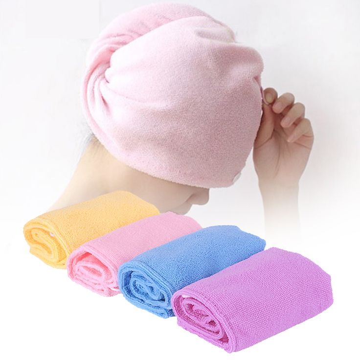 super absorbent dry hair cap super absorbent towel dry hair Magic thickening dry hair towel Dry hair A7