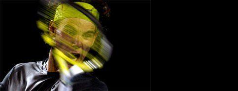 Rafa Nadal contará con el patrocinio de Mapfre los cuatro próximos años