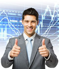 Best Stock Broker Hedge Fund Prop Trader Work Place Images On