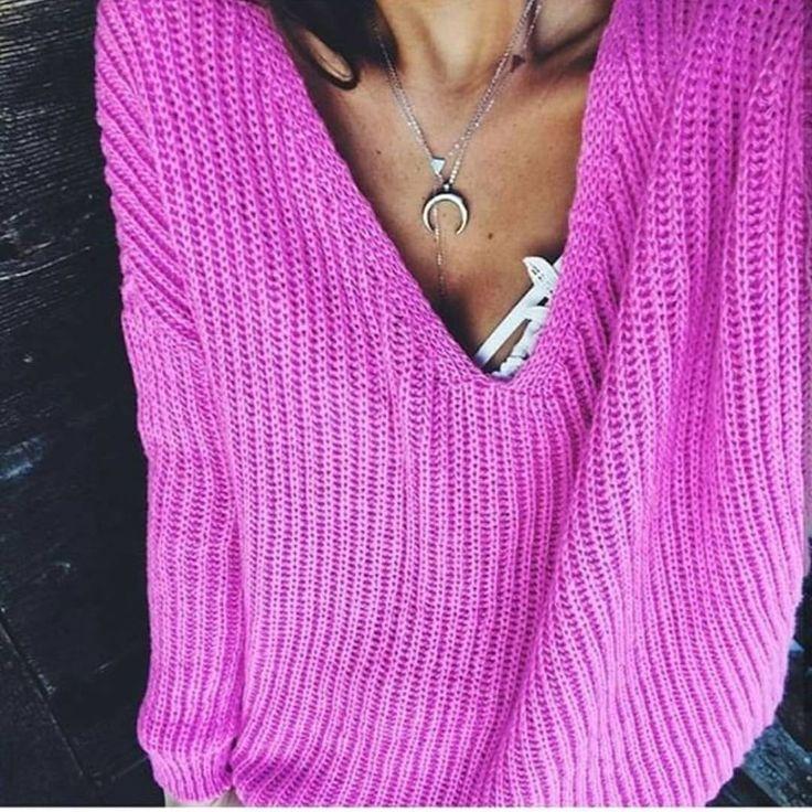 153 отметок «Нравится», 1 комментариев — #НадеждаКо #madeinKirov (@nadezhdako.fashion) в Instagram: «Выбирая свой гардероб, обратить внимание стоит на эксклюзивные модели от нашего Салона-ателье…»