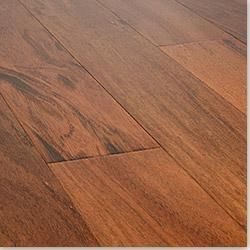 26 Best Images About Wood Flooring On Pinterest Wide