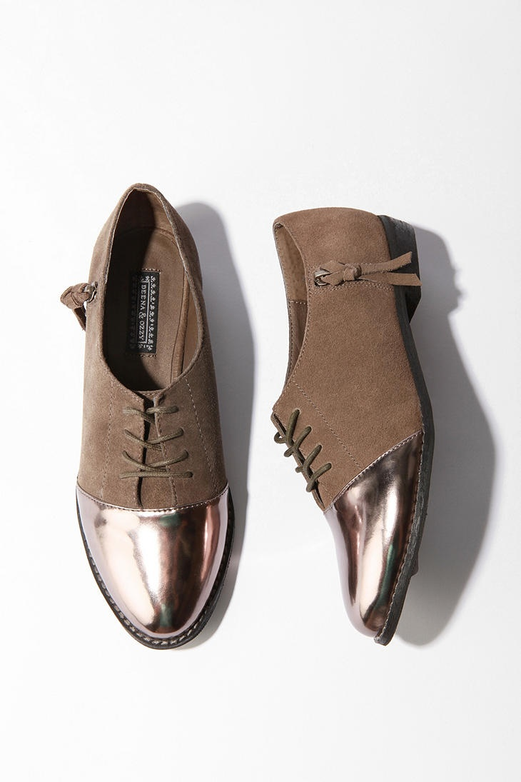 73 best Chaussures images on Pinterest   Ladies shoes, Flats and ... 28b7fa5ddc67