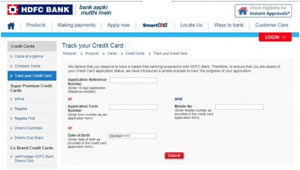 Credit Card Template Business Regalia First Credit Card Business