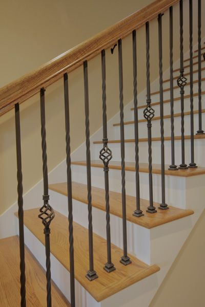 Best 21 Best Adjustable Balusters Images On Pinterest 400 x 300
