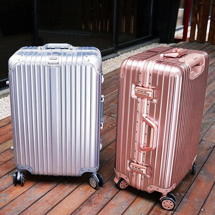 <b>Travel</b> bags, <b>Luggage</b> bags и Bags