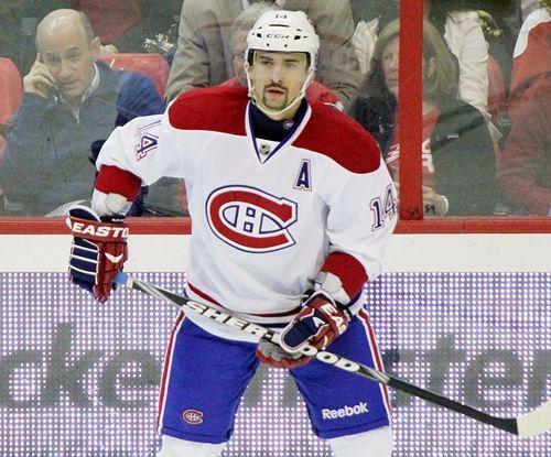 Tomas Plekanec  C  b 10/31/ 1982   fr Kladno http://www.eliteprospects.com/player.php?player=8668 2001 Draft R3-71  MTL  Montreal Canadiens  2000/01 WJC U20 Gold 2005/06 WC Silver 2010/11 WC Bronze 2011/12 WC Bronze