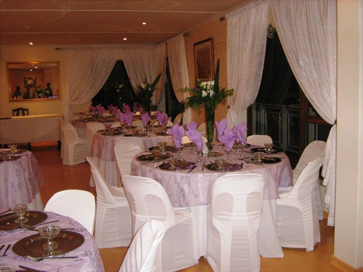Wedding function 15 on Penguin Guest House