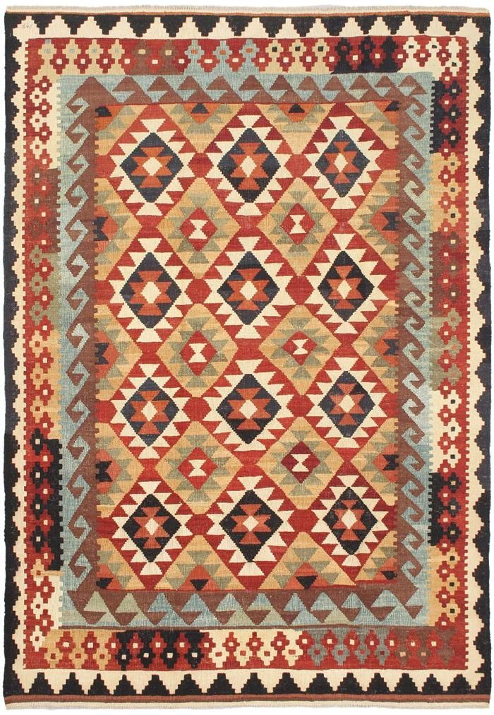 las 25 mejores ideas sobre alfombras turcas en pinterest On tipos de alfombras turcas