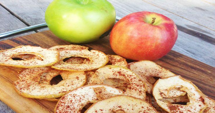 Muestra de una dieta amigable 1.400 calorías para diabéticos